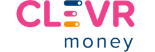 Clvr Money Logo Logo