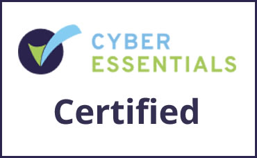Important Changes to the Cyber Essentials Scheme