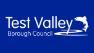 Test Valley Logo