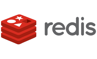 Pentagull's migration to Redis for high availability session state