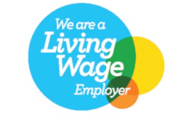 Pentagull becomes an accredited Real Living Wage employer